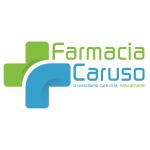 Farmacia Caruso