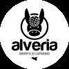 Alveria