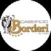 Bordieri Logo