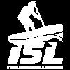 ISL logo nuovo