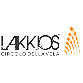 Lakkios Logo quadrato trasp