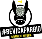 birrificio-alveria