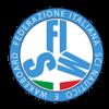 logo-FISW