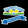 logohappyfarm3